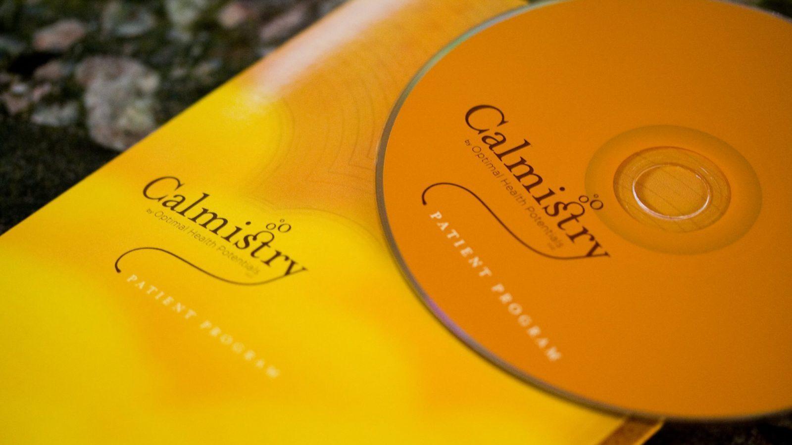 Calmistry
